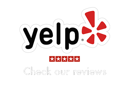 Check out our Yelp! reviews for Doctor2th Esthetic & Implant Center