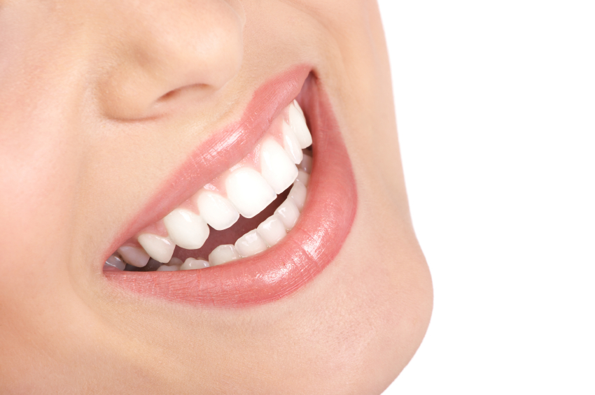 best cosmetic dentist in irvine