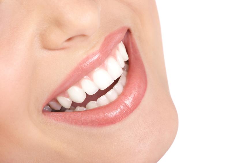 best cosmetic dentist in irvine