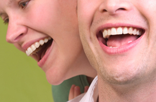 $500 Off Dental Implant