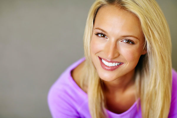 ZOOM! Teeth Whitening  in Irvine