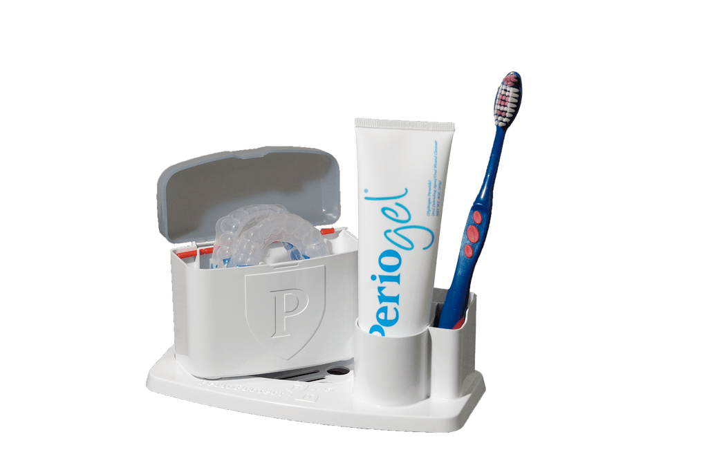 Gum Disease Treatment in Irvine, CA