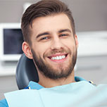 general dentistry irvine