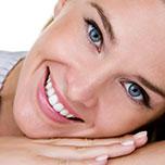 wisdom tooth removal irvine